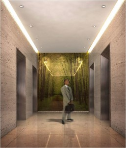 http://warnerin.com/files/gimgs/th-69_bfi---lift-lobby.jpg